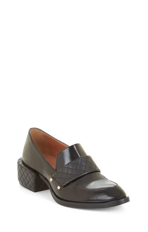 Shoes Women S Designer Wedges Pumps Sandals Amp Boots