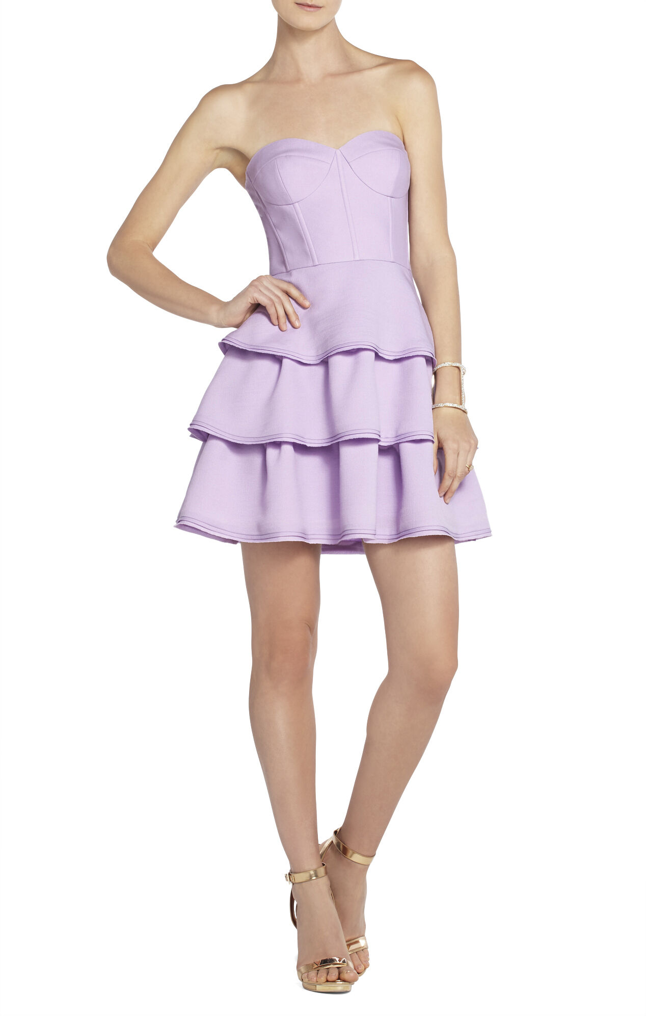 Shop for ruffle tiered dresses online at Target. Free shipping on purchases over $35 and save 5% every day with your Target REDcard.