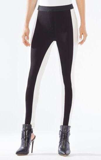 Sasha Ponte Legging
