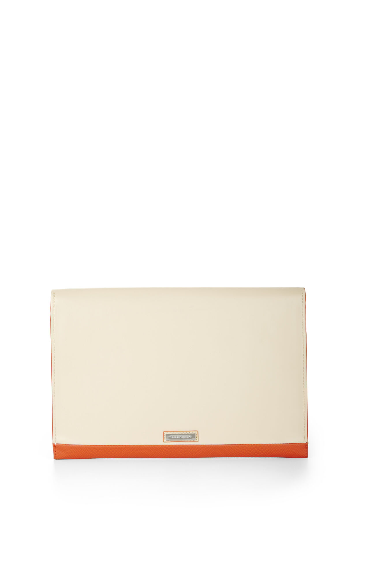 Sophie Envelope Clutch