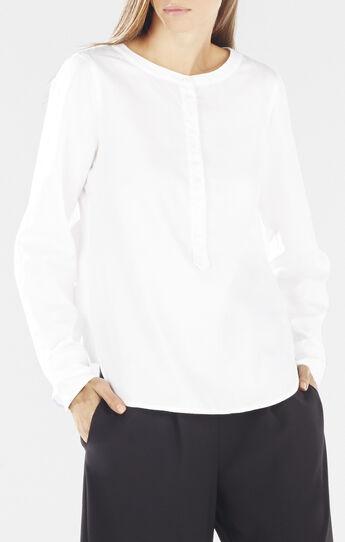 Kirsty Button-Up Shirt
