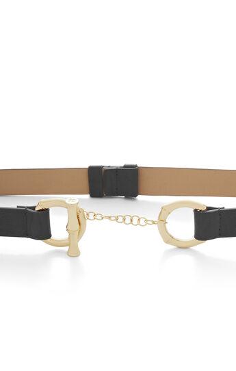 belts womens sleek corset amp waist belts bcbgcom