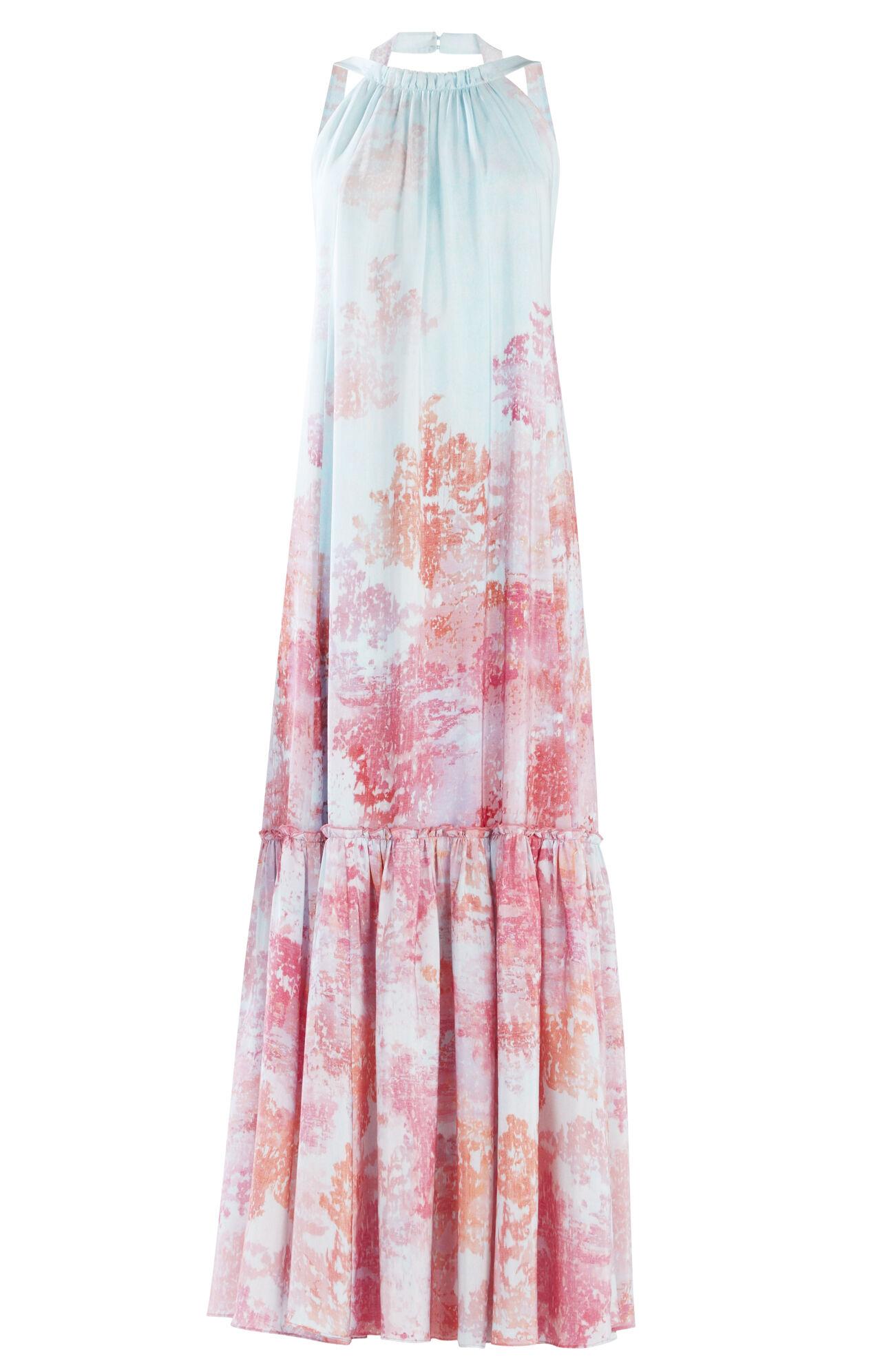 Runway Shilah Dress