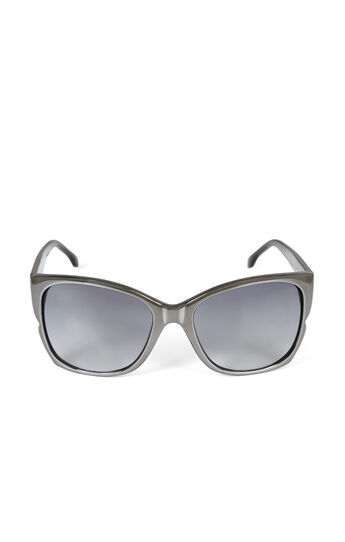 Butterfly Wayfarer Sunglasses