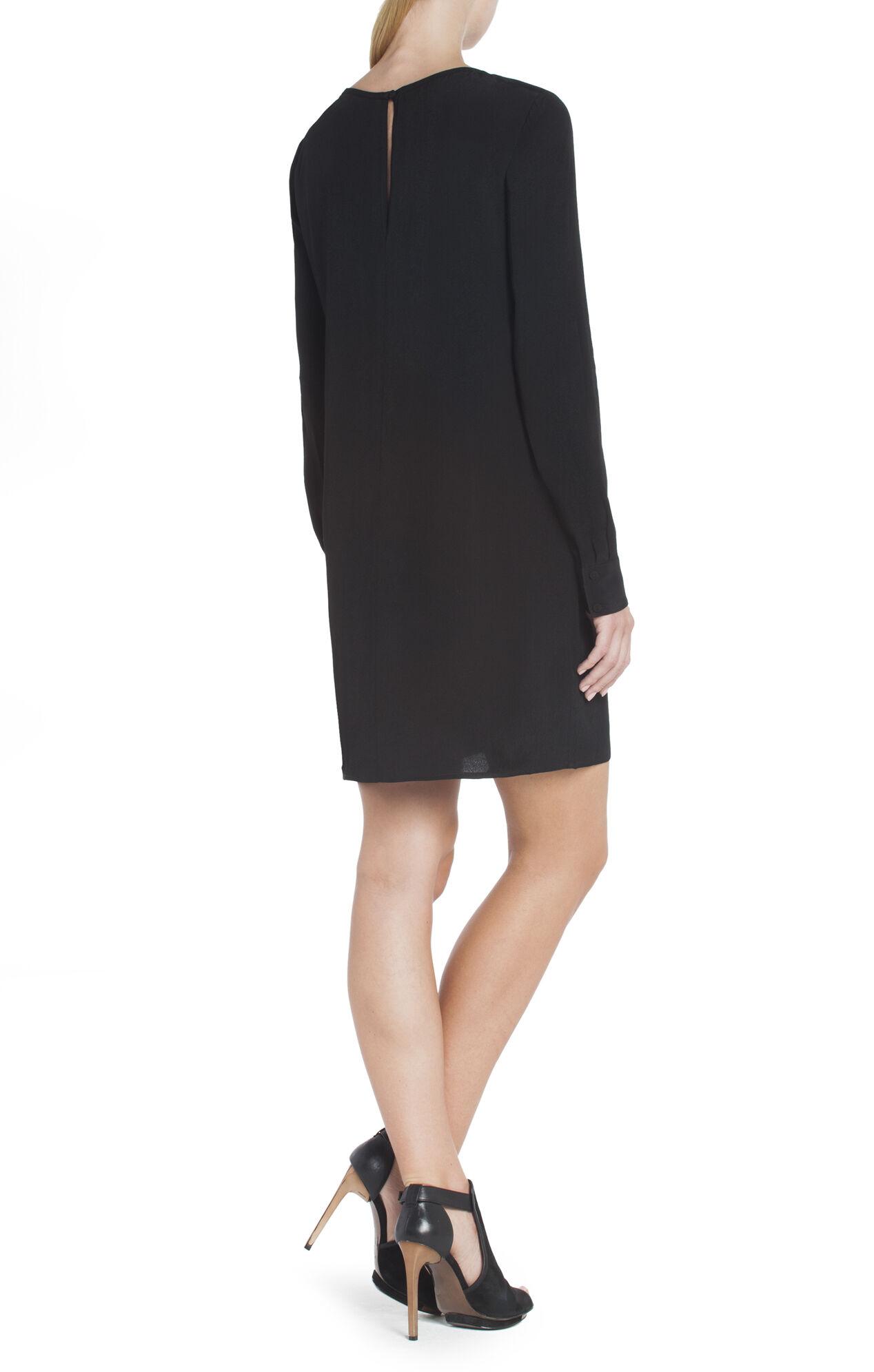 Emmalise Dress