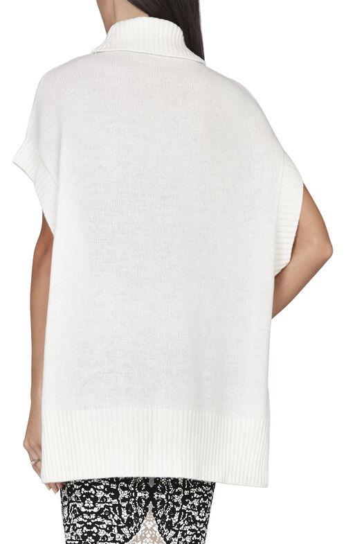 Kasia Oversized Boxy Pullover