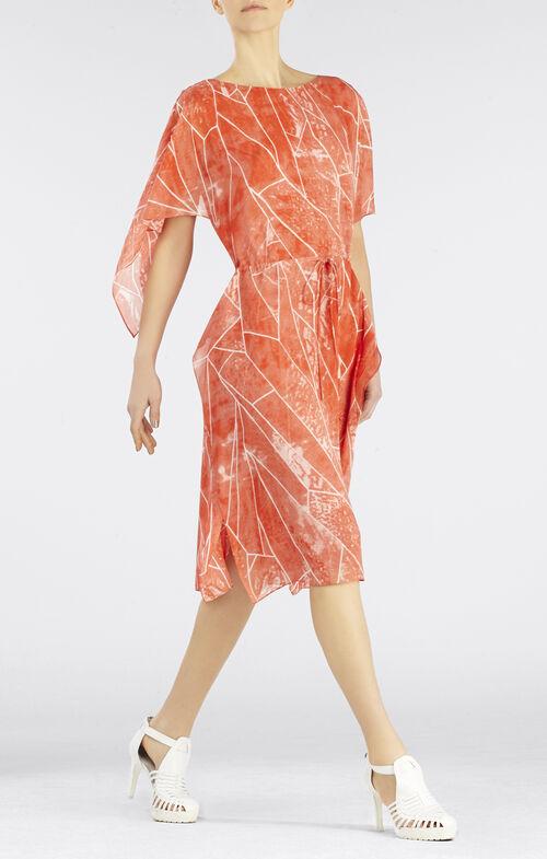Runway Gabrielle Dress