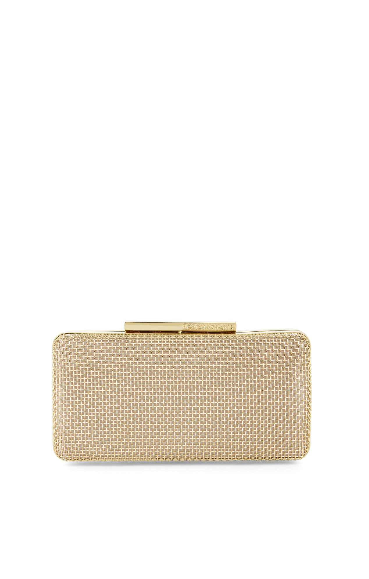 Stacey Metal Cage Hard Clutch