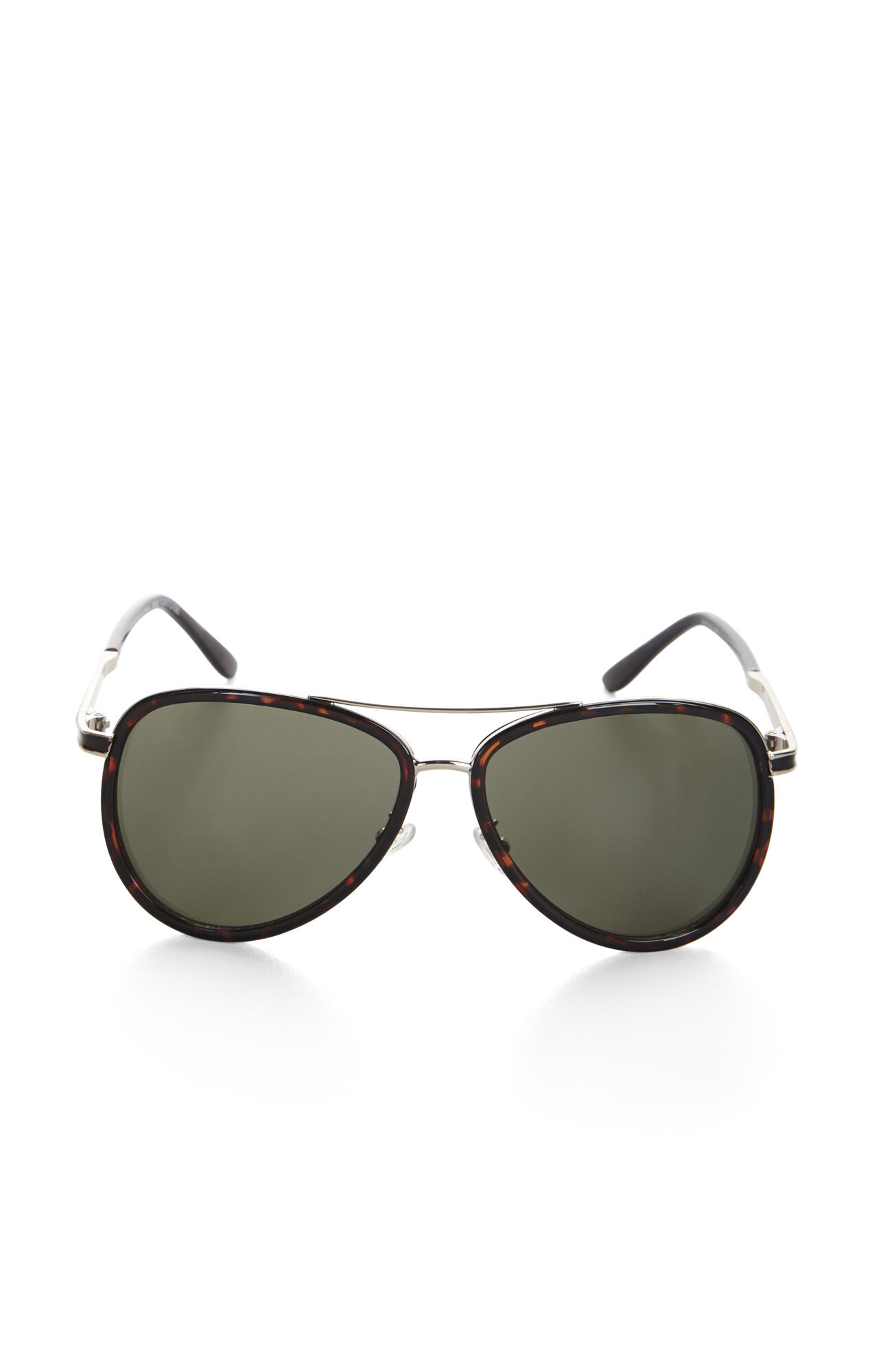 Combo Aviator Sunglasses