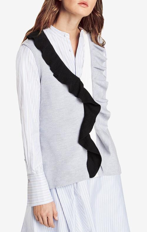 Runway Doolce Sweater