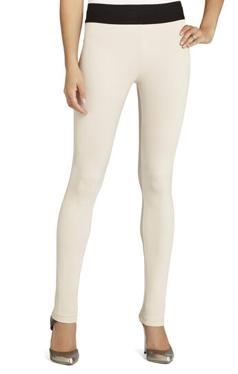 Mason Skinny Pant