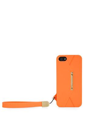 Envelope-Clutch iPhone 5 Case