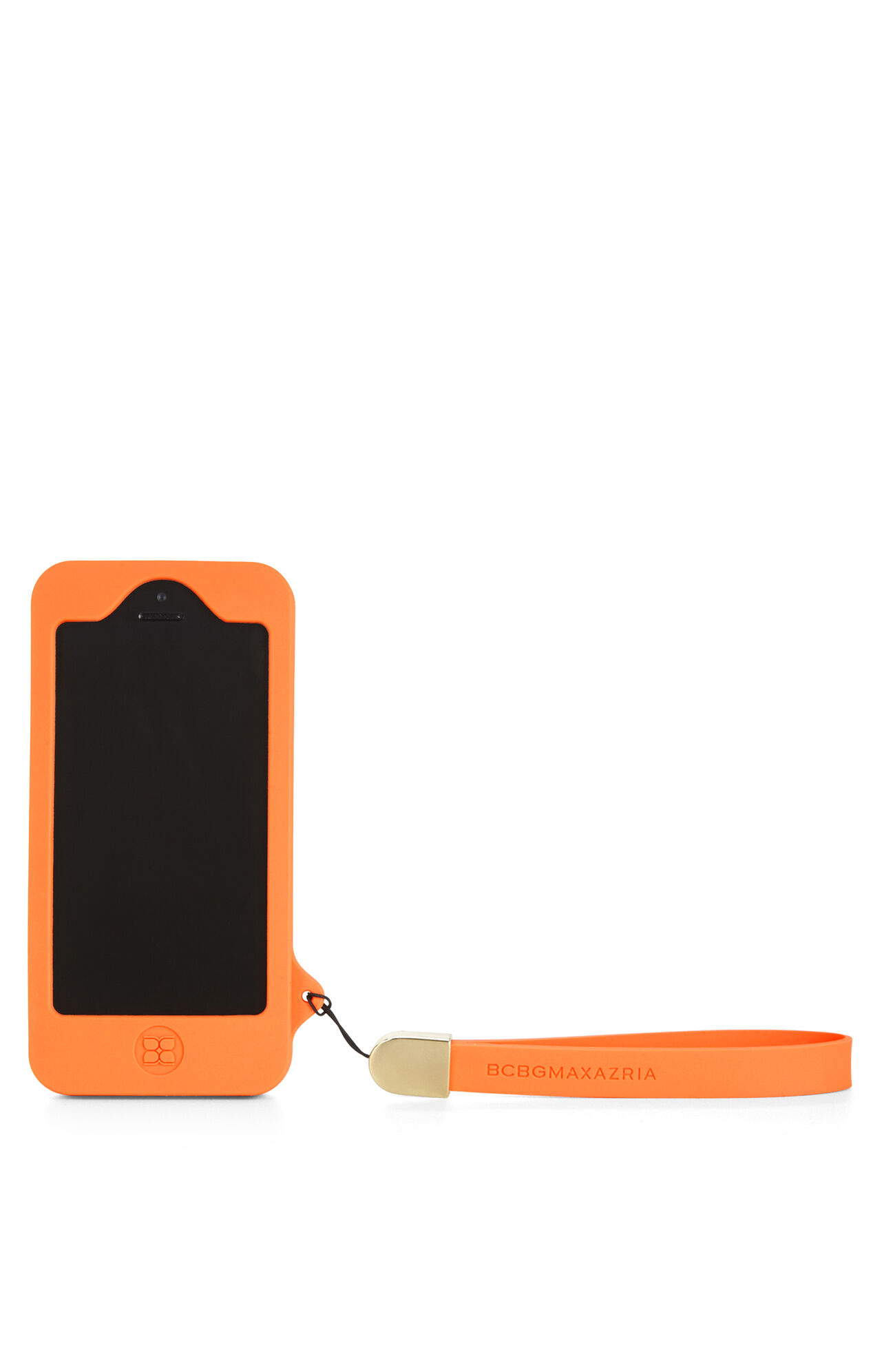 Envelope-Clutch iPhone 5 Case