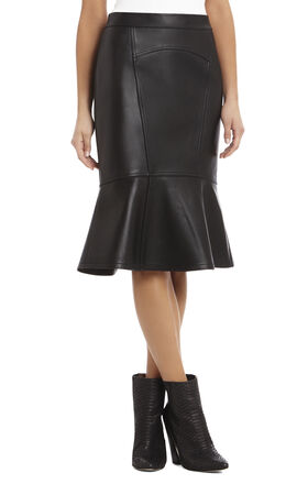 Runway Dominik Skirt