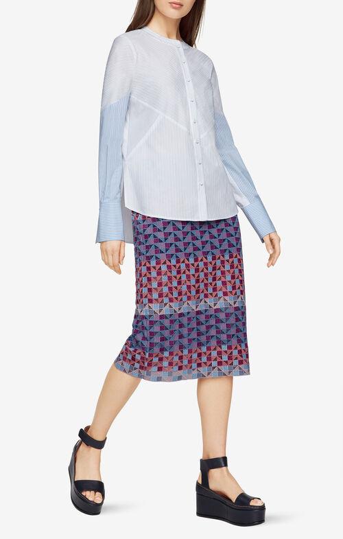 Runway Amina Shirt