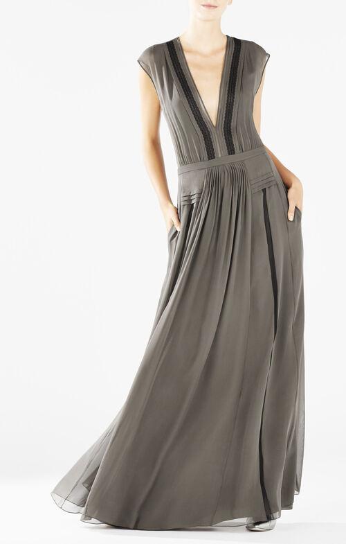 Runway Antonela Dress