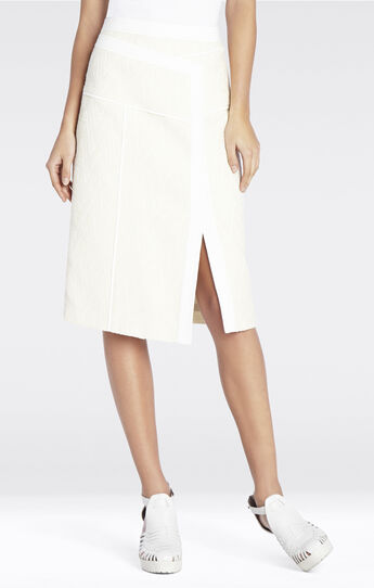 Runway Antonia Skirt