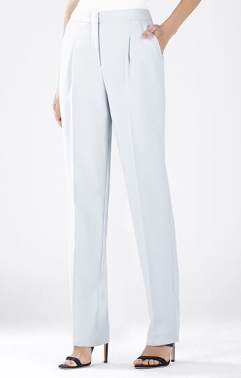 Klay Pocket Detail Trouser