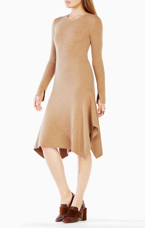 Rosanna Sweater Dress