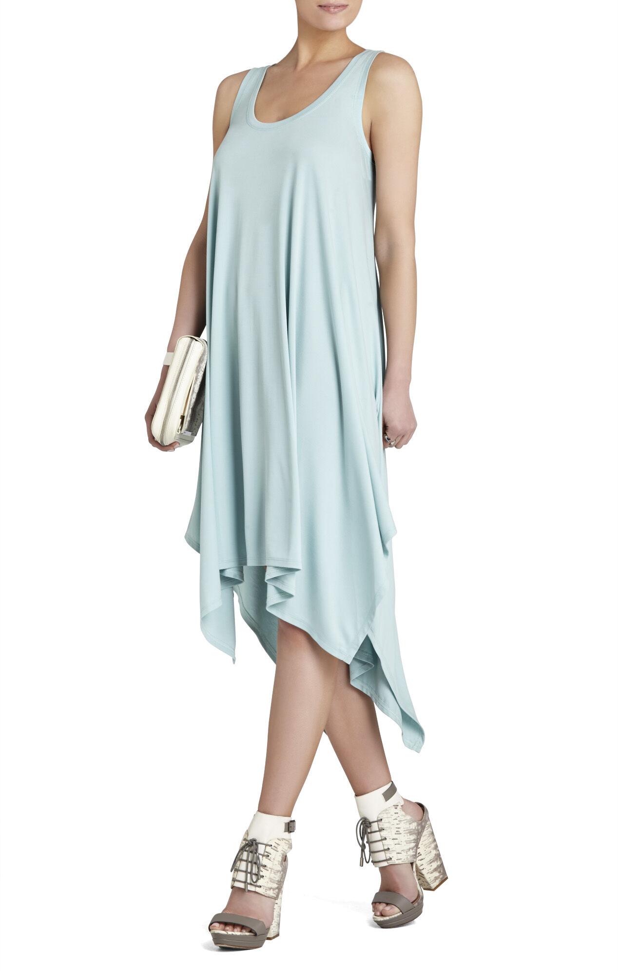 New Handkerchief Hem Dress  Womens Clothing Amp Symbolic Jewelry