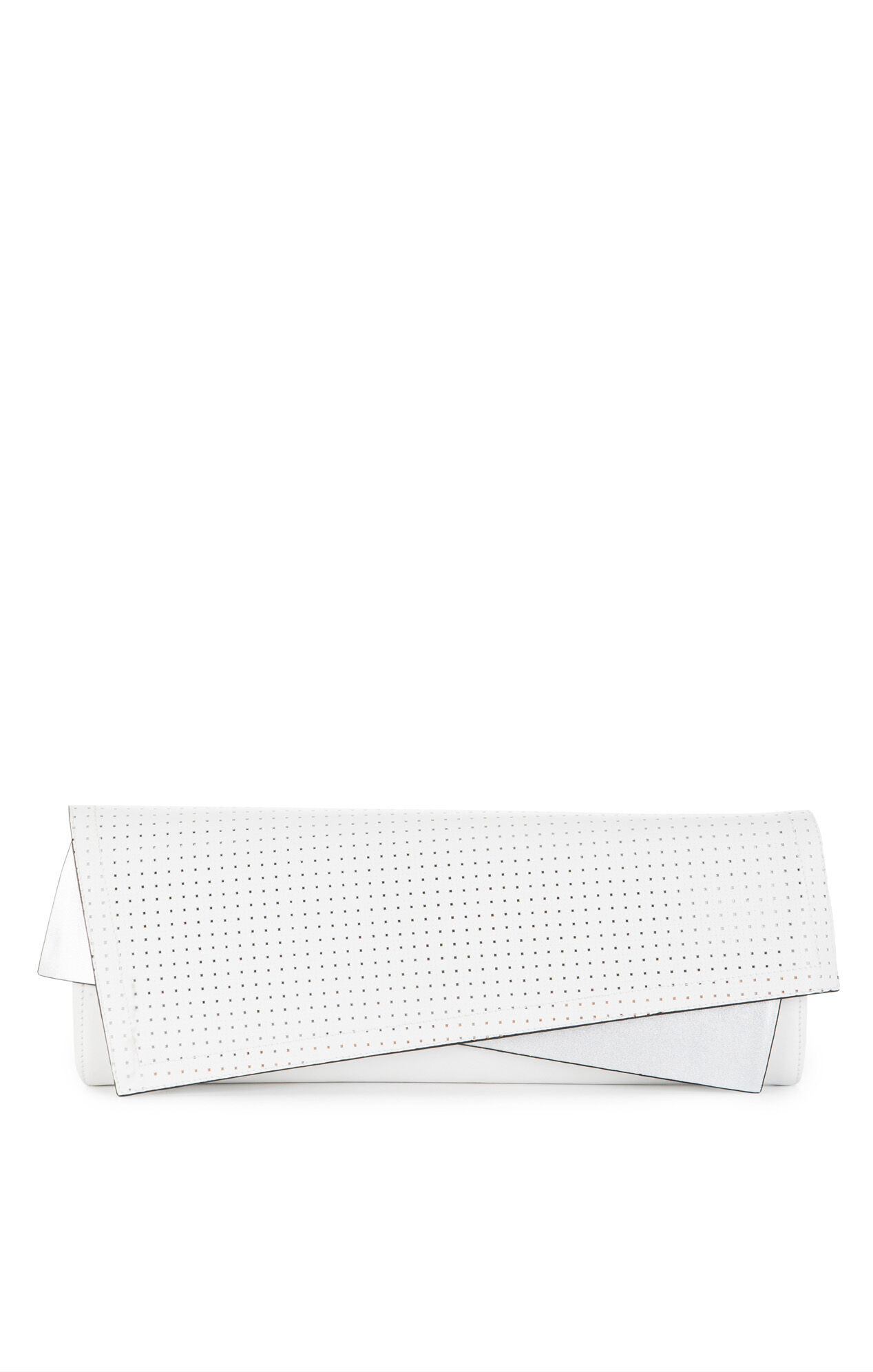 Fiona Layered Clutch