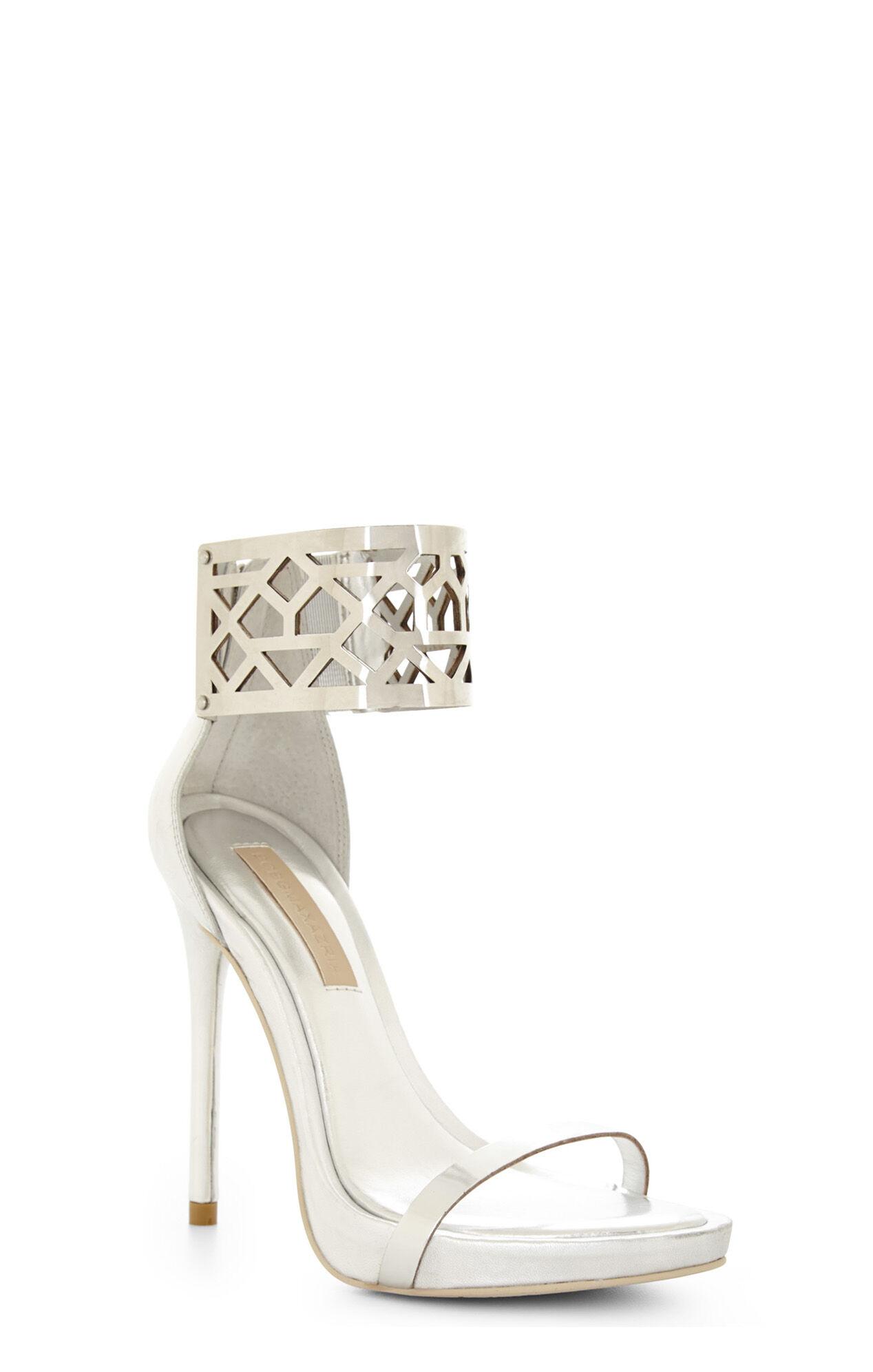 Estie High-Heel Sandal