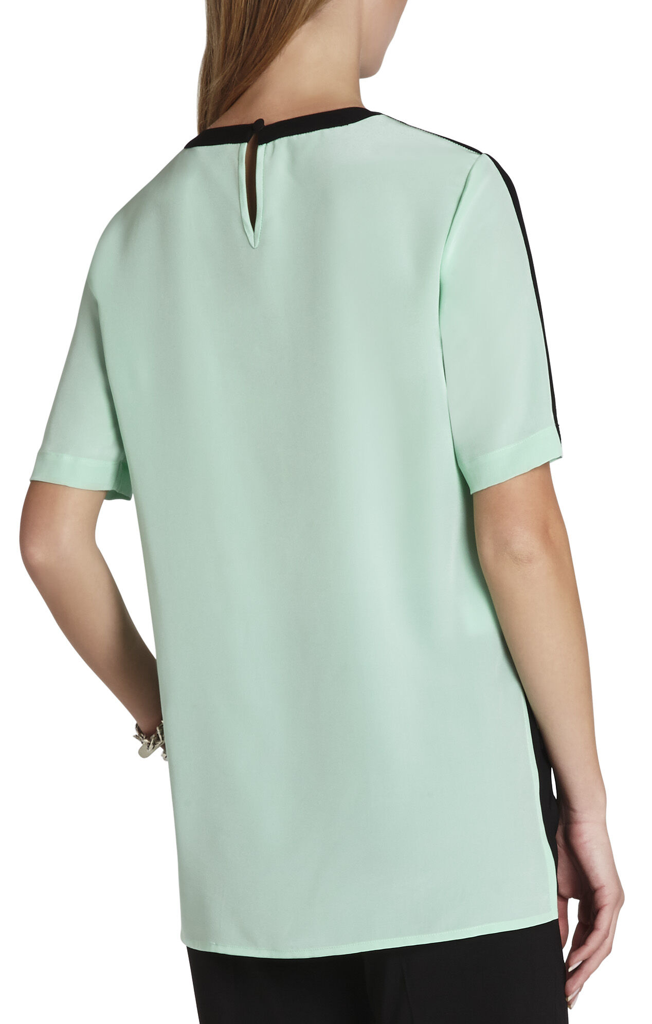 Bregie Short-Sleeve Shirt