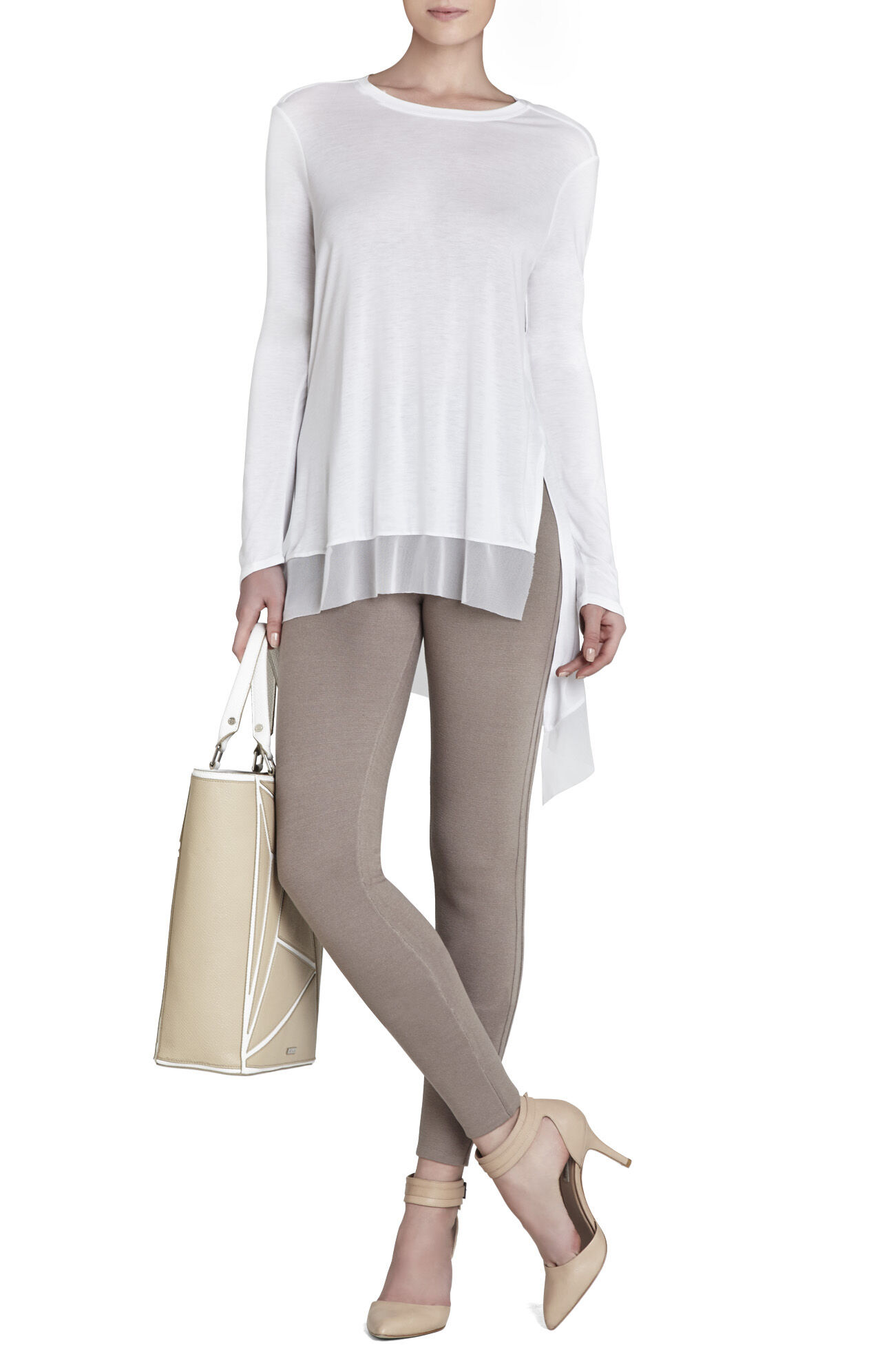 Hina Legging