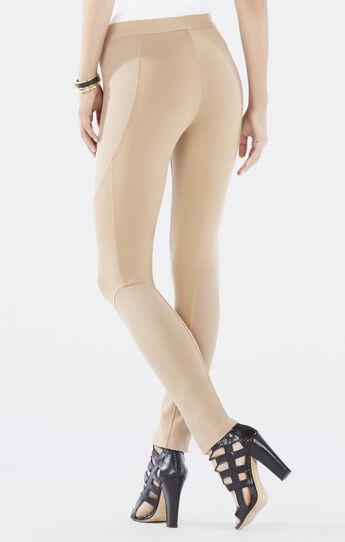 Lewis Ponte Legging
