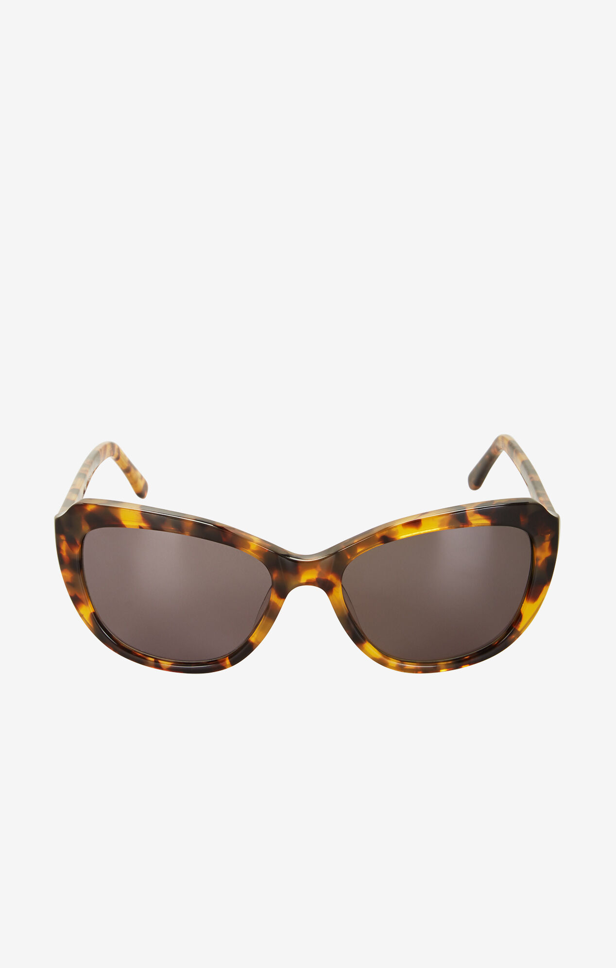 Astonish Sunglasses