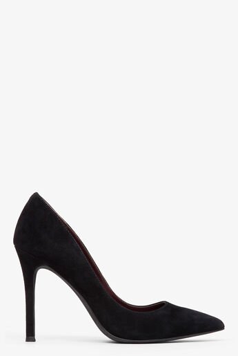 Treasure High-Heel Classic Pump