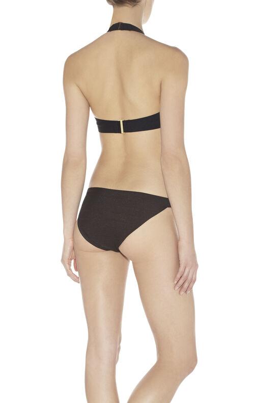 Yvonne Bikini