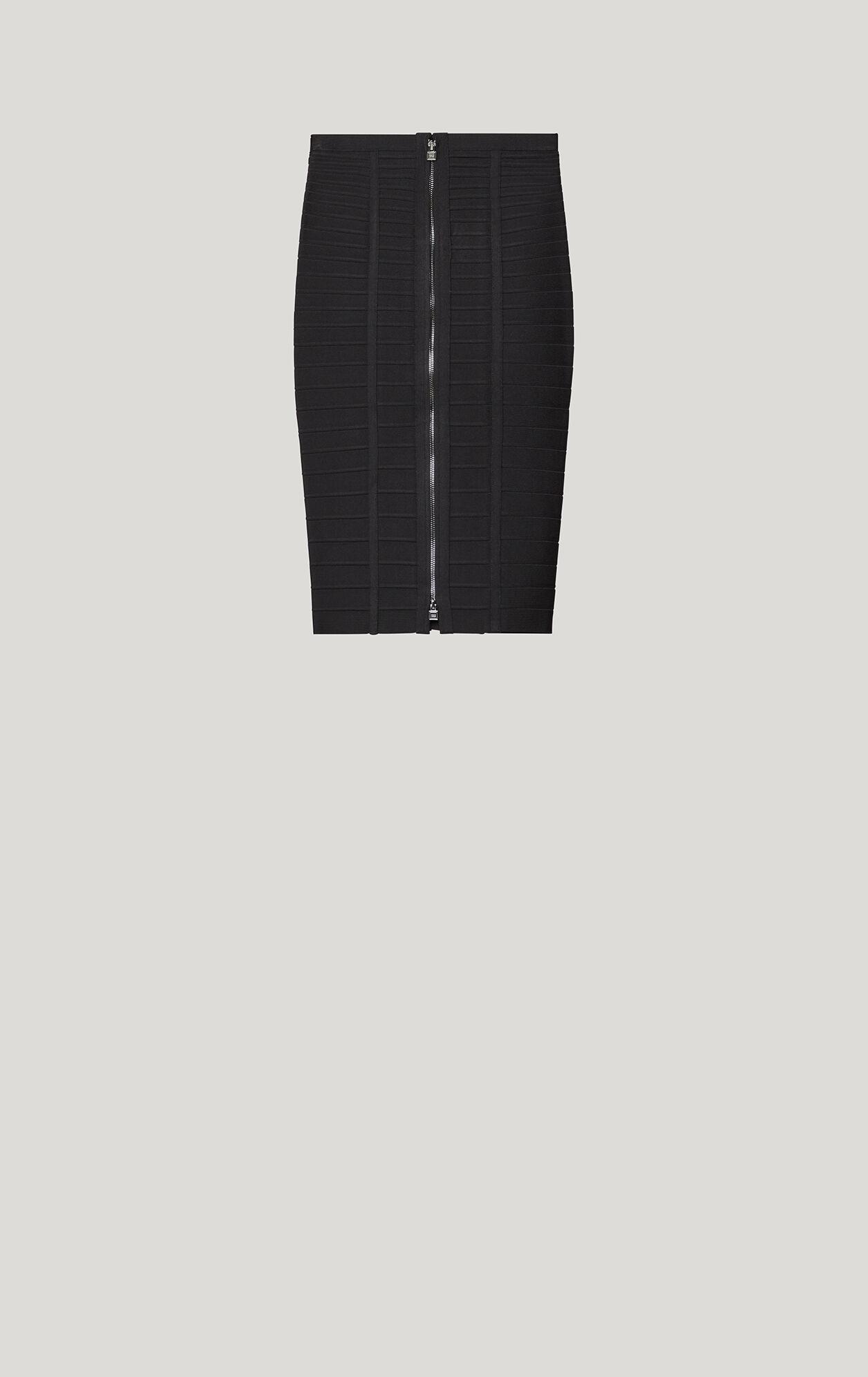 Sia Signature Essentials Bandage Skirt