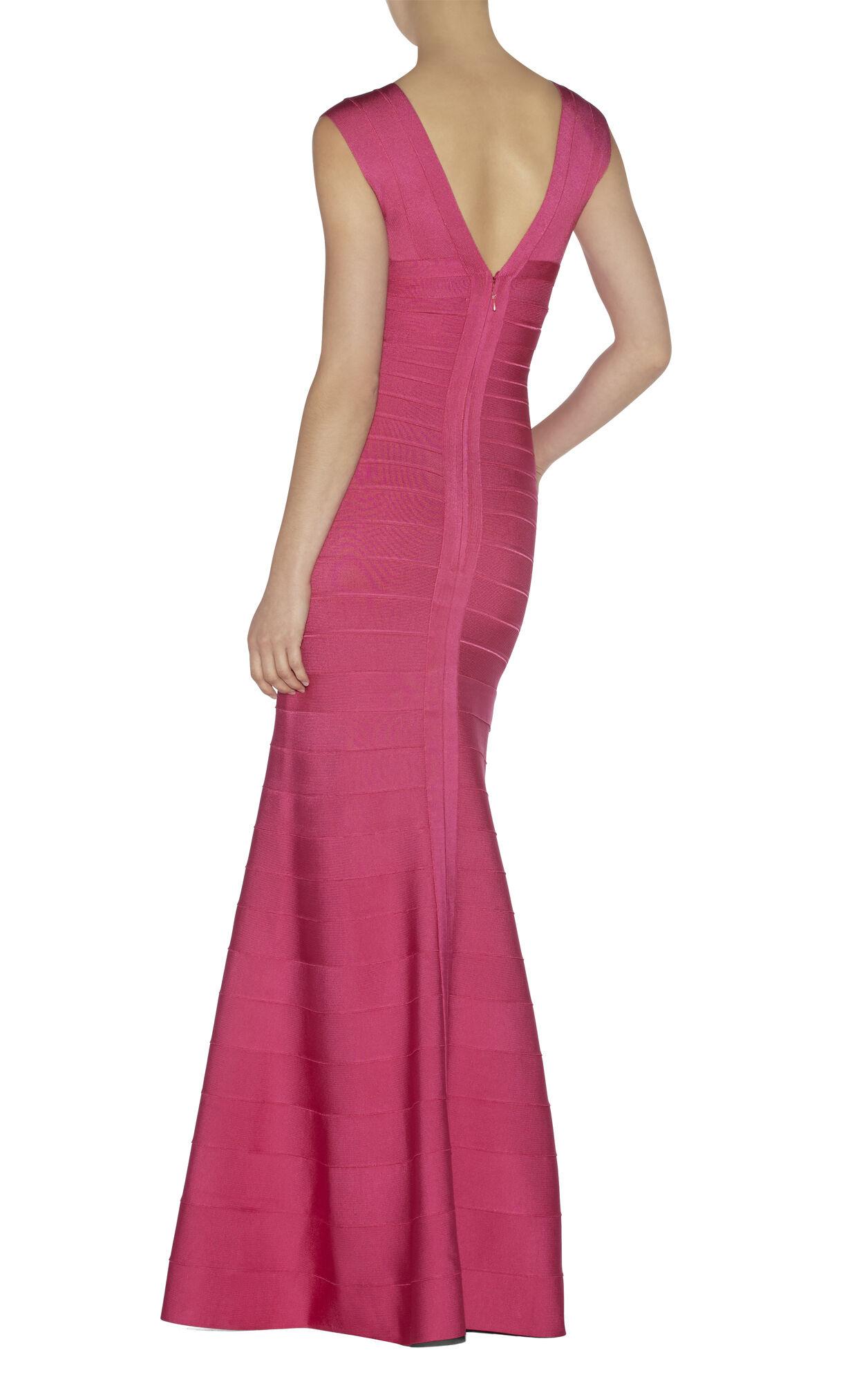 Gracie Signature Essential Dress