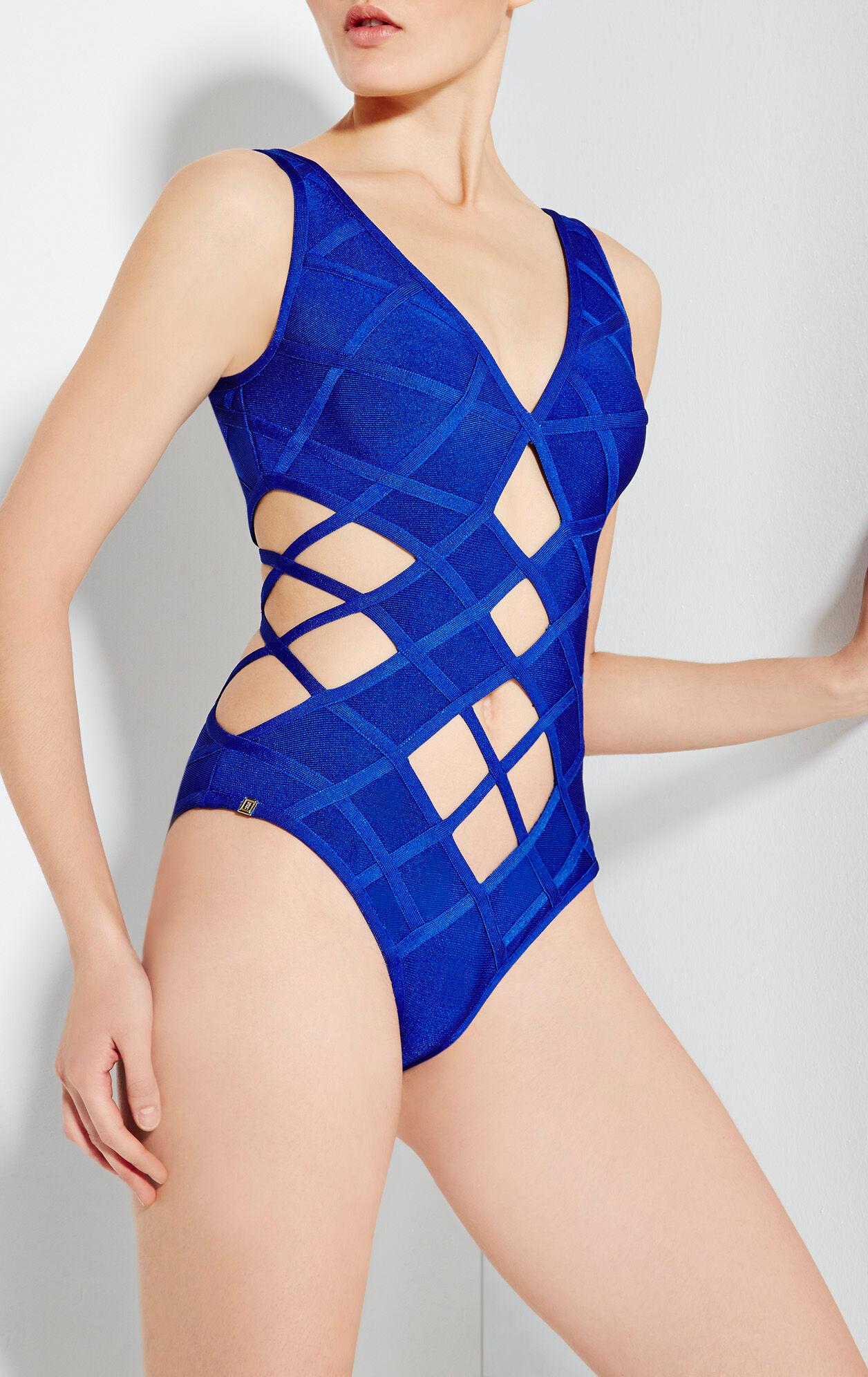 Yasemin Swimwear