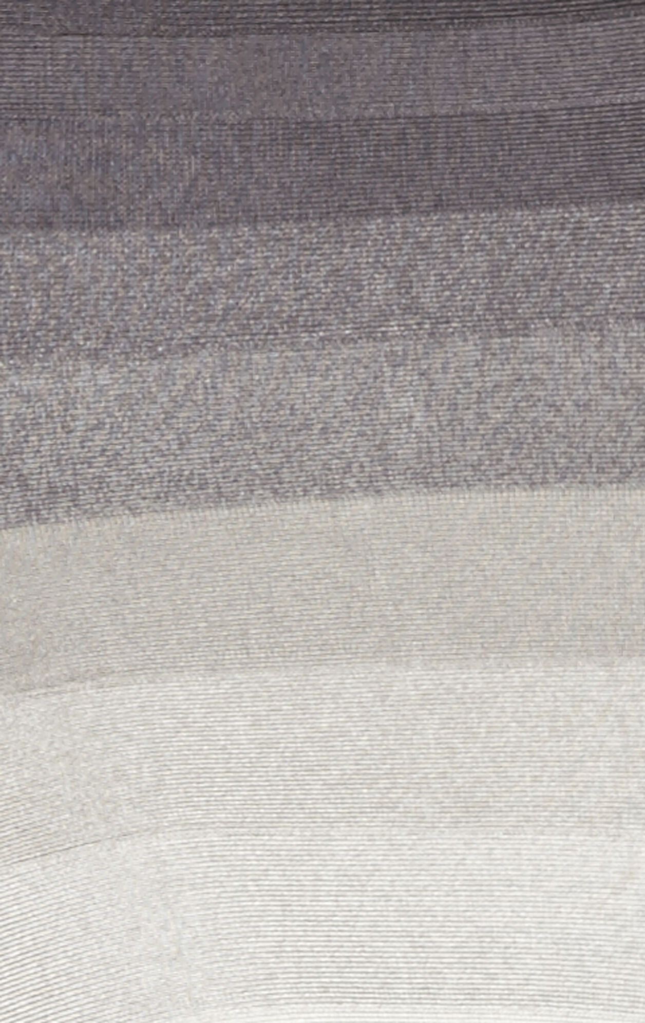 Izzie Ombre Bandage Dress