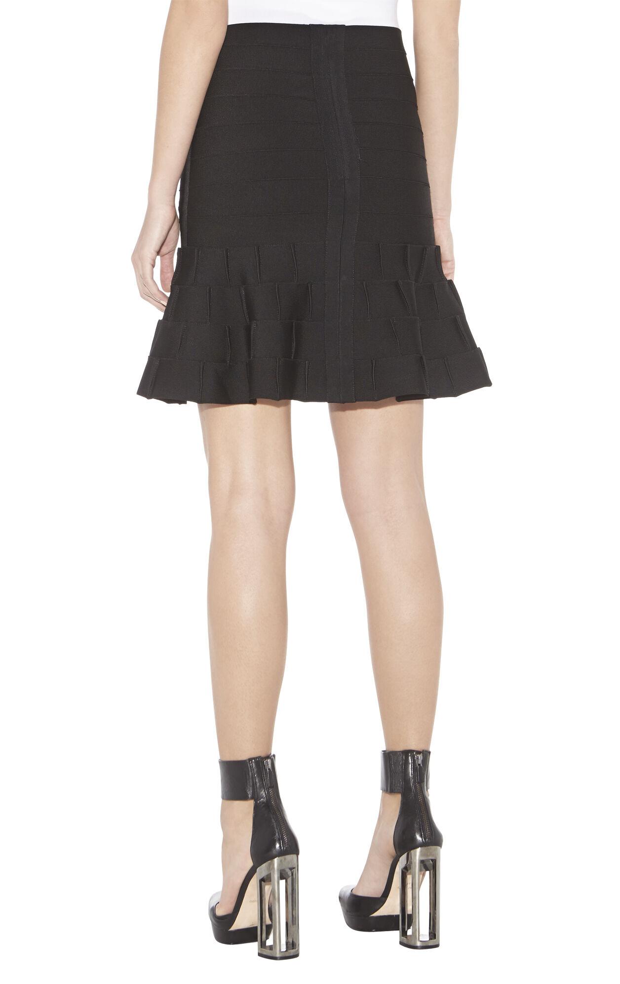 Cadi A-Line Skirt