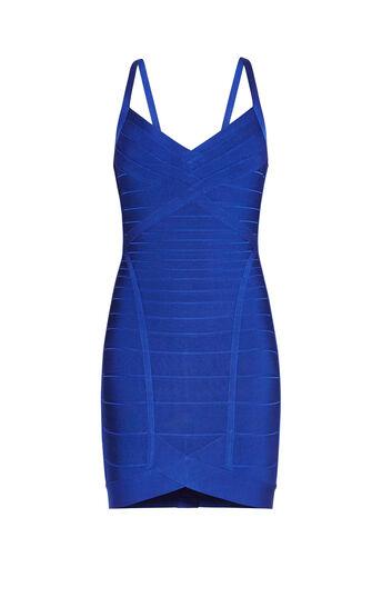 Dahna Signature Essential Dress