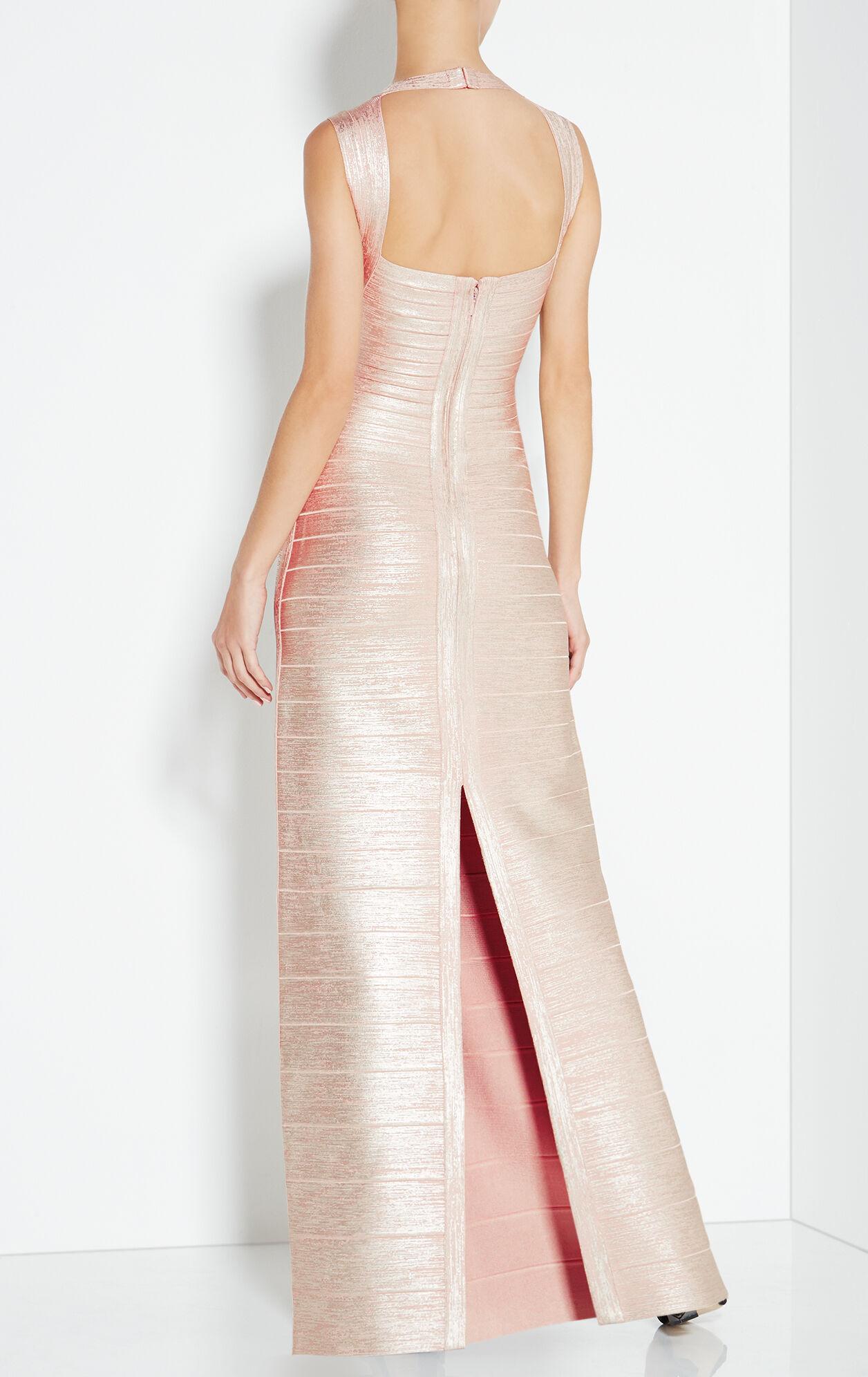 Estrella Essentials Dress