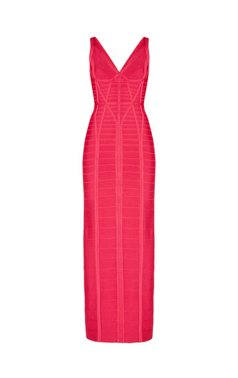 Kora Signature Essentials Dress