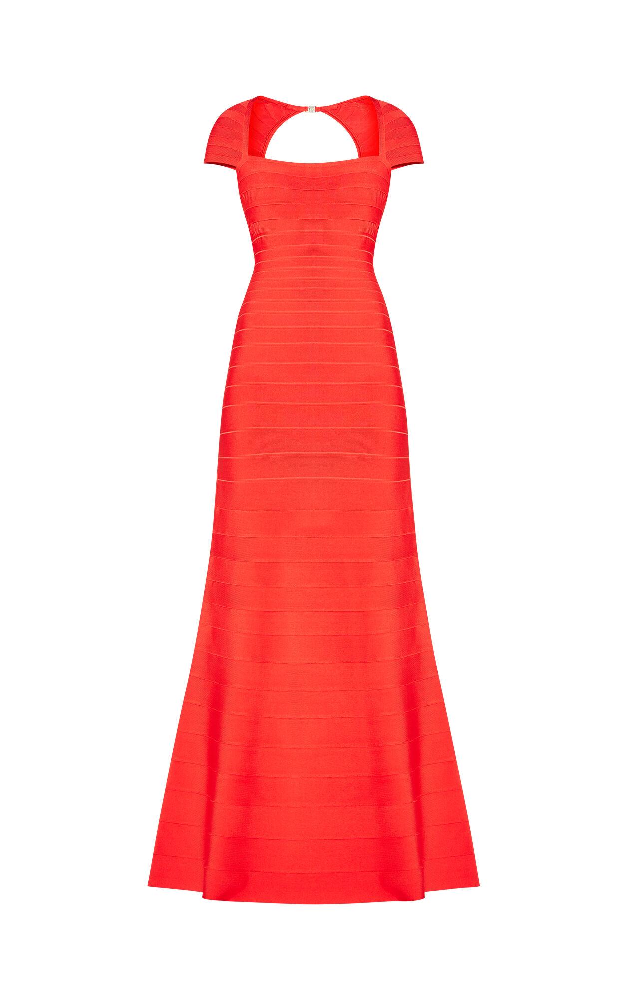 Joanna Signature Essentials Gown