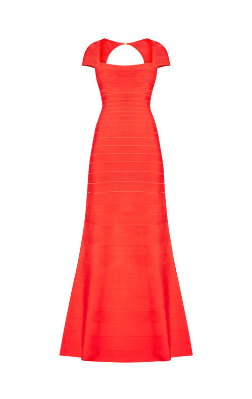Joanna Signature Essentials Gown