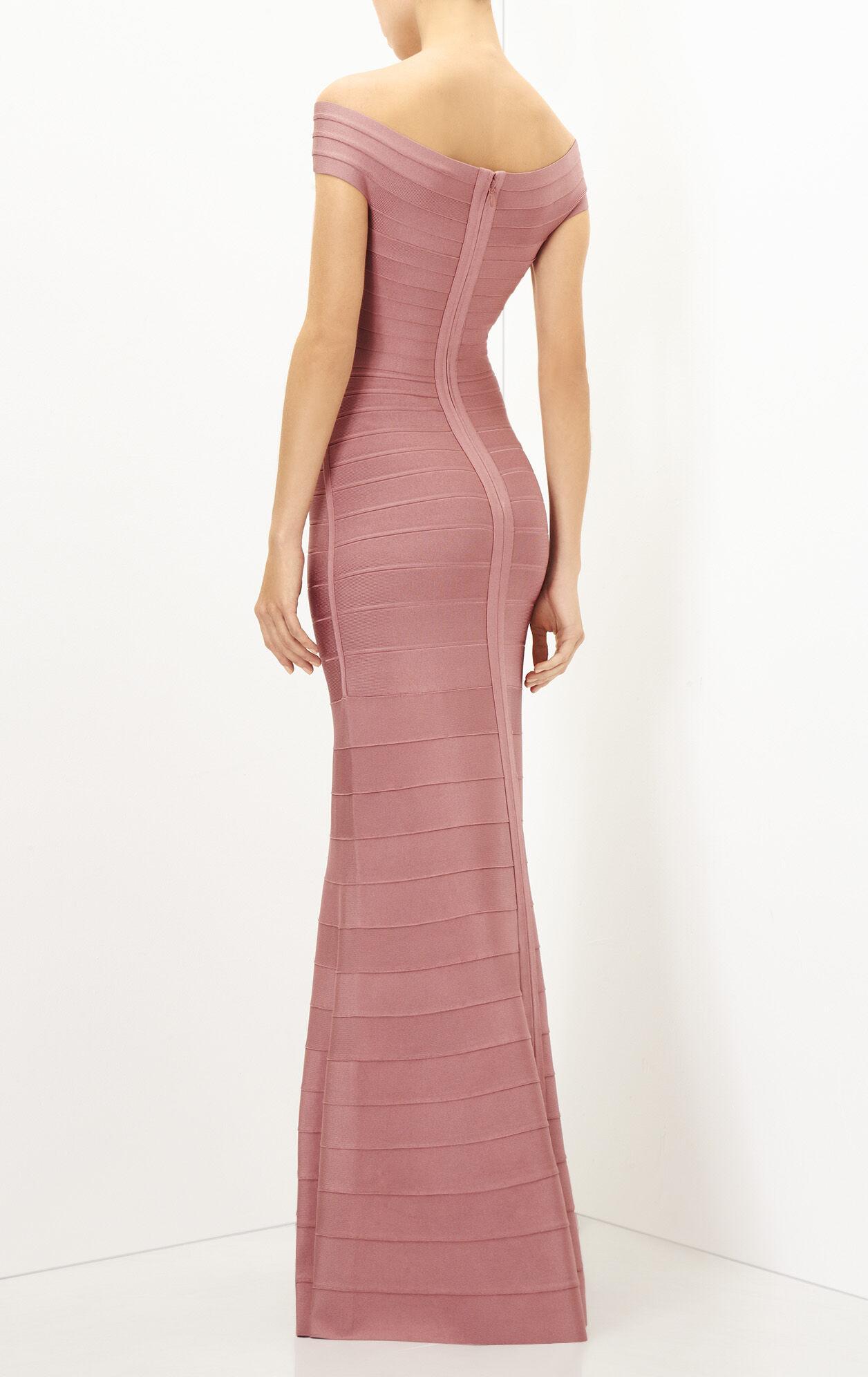 Carolyne Novelty Essentials Bandage Gown