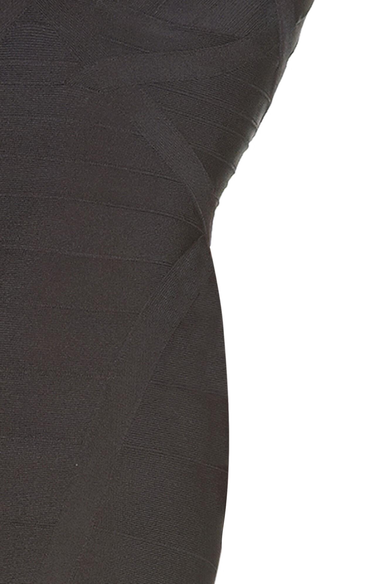 Ari Signature Bandage Dress