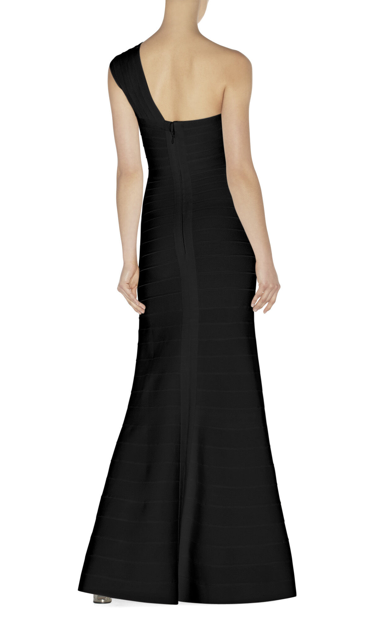 Elena Signature Essential Dress