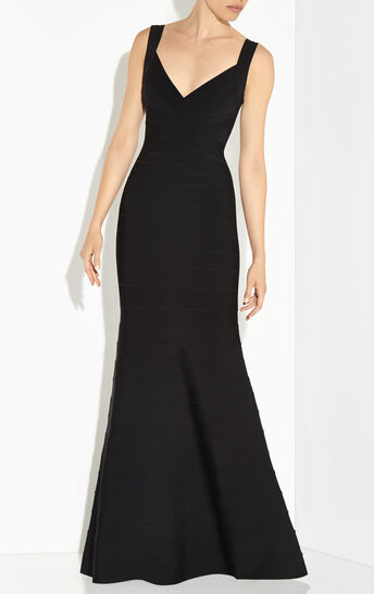 Kayin Signature Essentials Gown