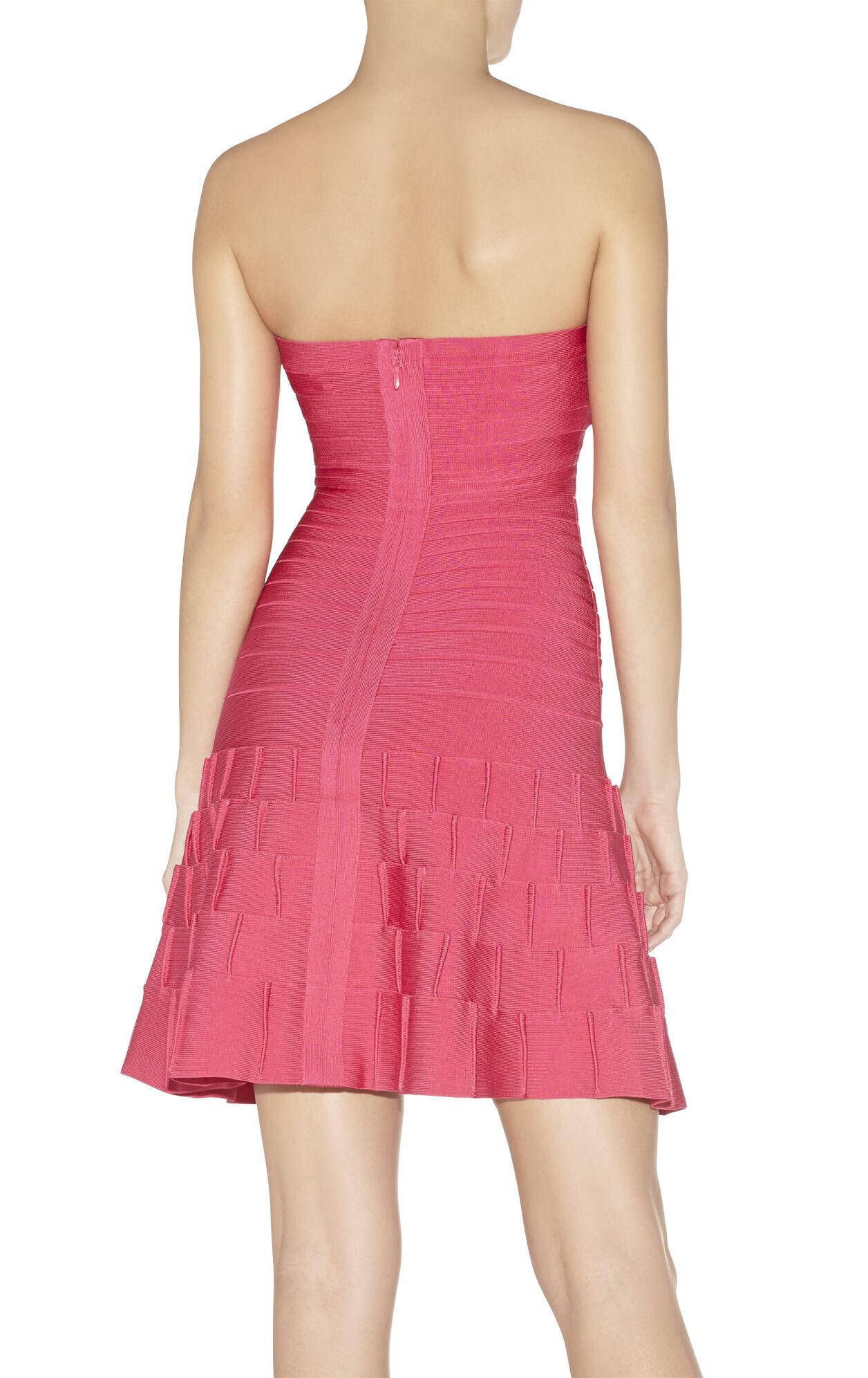 Arlene Novelty Essentials Dress