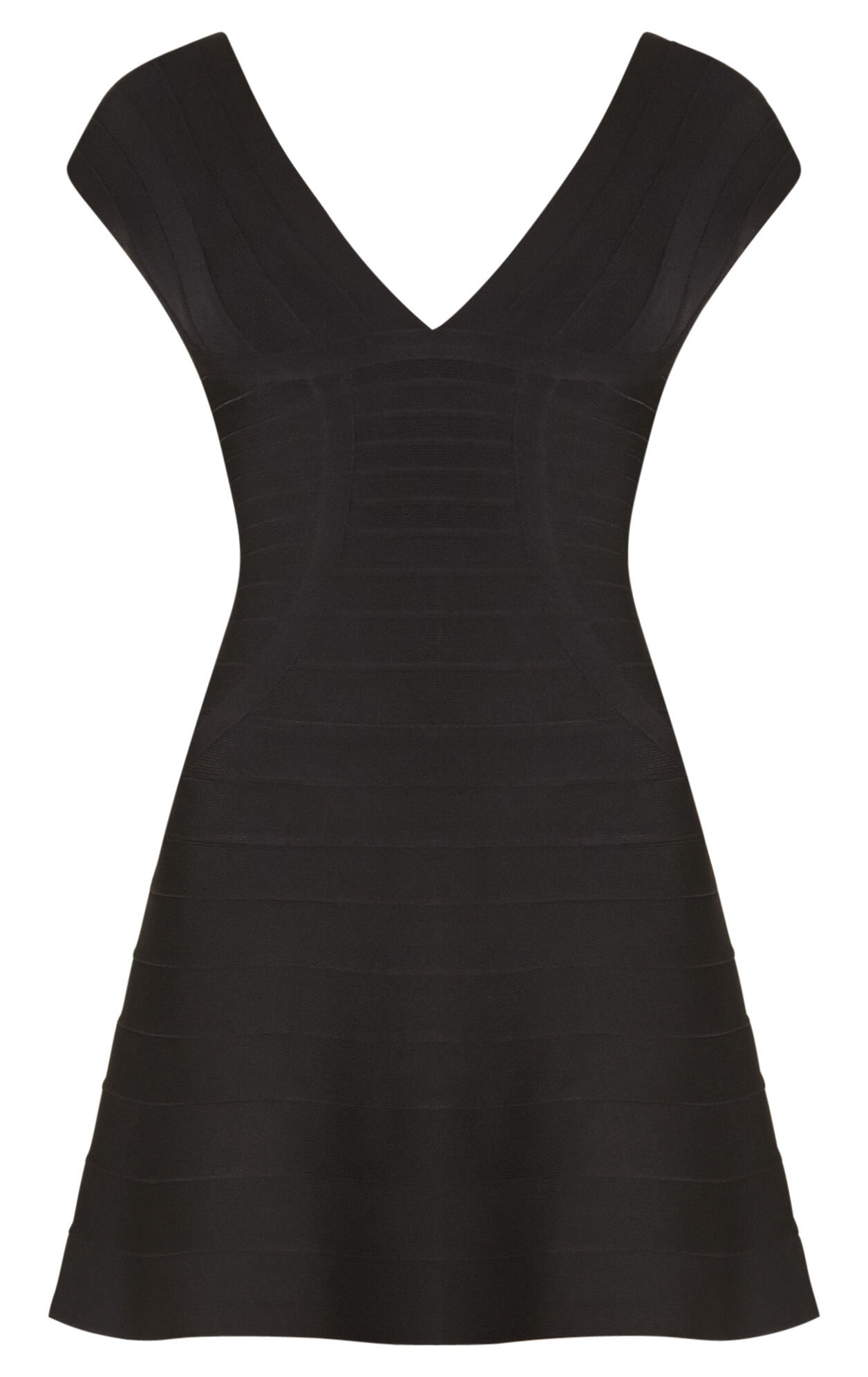 Noma Signature Bandage Dress