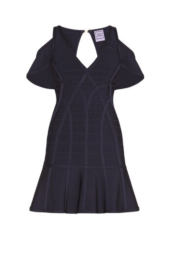 Estelle Signature Essentials Dress