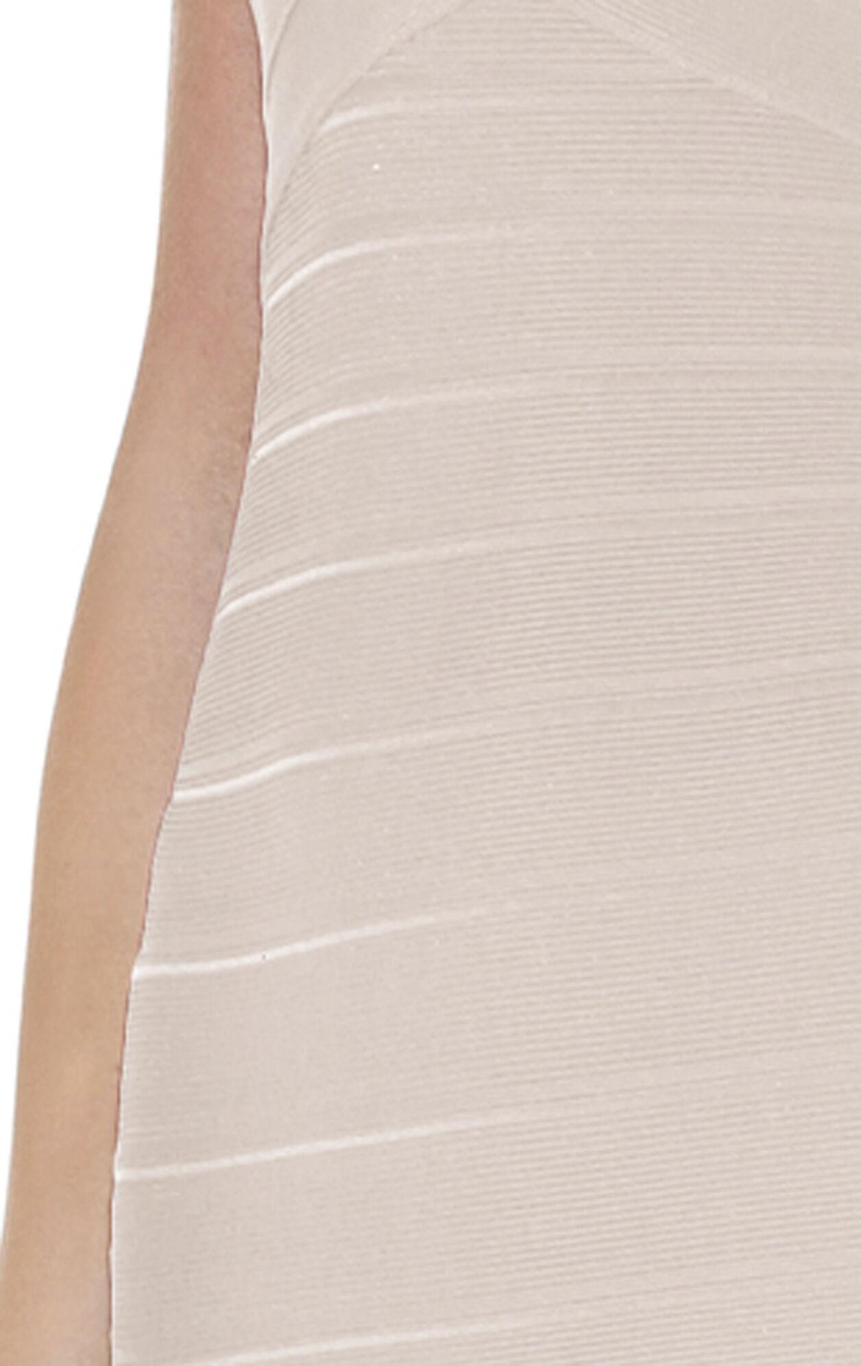 Nannette Novelty Essentials Dress
